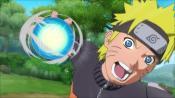 Naruto Shippuden: Ultimate Ninja Storm Generations - Immagine 4