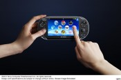 PlayStation-Vita - Immagine 5