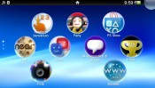 PlayStation-Vita - Immagine 7