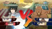 Naruto Shippuden: Ultimate Ninja Storm Generations - Immagine 12