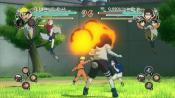 Naruto Shippuden: Ultimate Ninja Storm Generations - Immagine 6