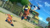 Naruto Shippuden: Ultimate Ninja Storm Generations - Immagine 9
