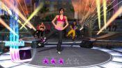 Zumba Fitness Rush - Immagine 3