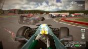 F1 2011 - Immagine 8