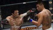 UFC Undisputed 3 - Immagine 1