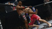 UFC Undisputed 3 - Immagine 6