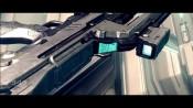 Halo 4 - Immagine 6