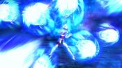 Saint Seiya Chronicles - Immagine 1