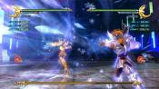 Saint Seiya Chronicles - Immagine 3