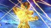 Saint Seiya Chronicles - Immagine 7