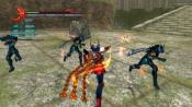 Saint Seiya Chronicles - Immagine 9
