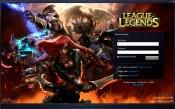 League of Legends - Immagine 1