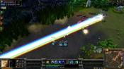 League of Legends - Immagine 5