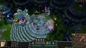 League of Legends - Immagine 7