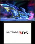 Kid Icarus Uprising - Immagine 3