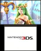 Kid Icarus Uprising - Immagine 5