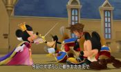 Kingdom Hearts 3D: Dream Drop Distance - Immagine 4