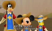 Kingdom Hearts 3D: Dream Drop Distance - Immagine 6