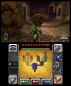 Nintendo 3DS: un anno insieme - Immagine 2
