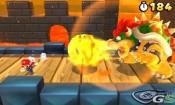 Nintendo 3DS: un anno insieme - Immagine 3