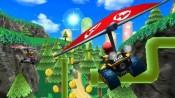 Nintendo 3DS: un anno insieme - Immagine 4