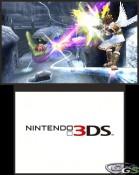 Nintendo 3DS: un anno insieme - Immagine 8