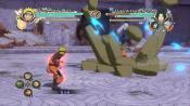 Naruto Shippuden: Ultimate Ninja Storm Generations - Immagine 1