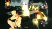 Naruto Shippuden: Ultimate Ninja Storm Generations - Immagine 3