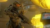 Halo 4 - Immagine 7
