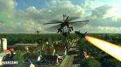 Wargame: European Escalation - Immagine 5