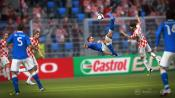 EA Sports UEFA Euro 2012 - Immagine 3