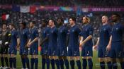 EA Sports UEFA Euro 2012 - Immagine 4