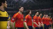 EA Sports UEFA Euro 2012 - Immagine 6