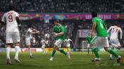 EA Sports UEFA Euro 2012 - Immagine 7