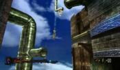 Pandora's Tower - Immagine 3
