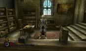 Pandora's Tower - Immagine 5