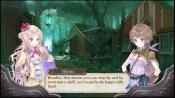 Atelier Meruru: the Apprentice of Arland - Immagine 2