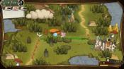 Atelier Meruru: the Apprentice of Arland - Immagine 4