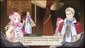 Atelier Meruru: the Apprentice of Arland - Immagine 9