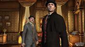 Il testamento di Sherlock Holmes - Immagine 1