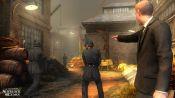 Il testamento di Sherlock Holmes - Immagine 2
