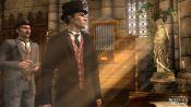 Il testamento di Sherlock Holmes - Immagine 4