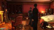 Il testamento di Sherlock Holmes - Immagine 9