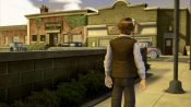 Back to the Future: The Game - Immagine 1