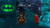 LEGO Batman 2: DC Superheroes - Immagine 13