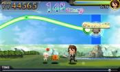 Theatrhythm: Final Fantasy - Immagine 3