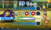 Theatrhythm: Final Fantasy - Immagine 7