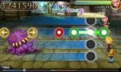Theatrhythm: Final Fantasy - Immagine 8