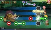 Theatrhythm: Final Fantasy - Immagine 9