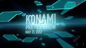 E3 2012 : Konami Pre-E3 Show - Immagine 1